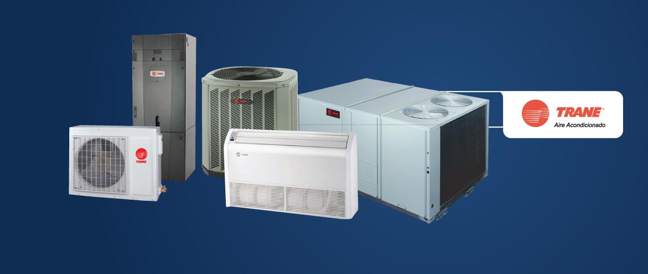 Fricomsa refrigeraci n y aire acondicionado for Mejores marcas de aire acondicionado